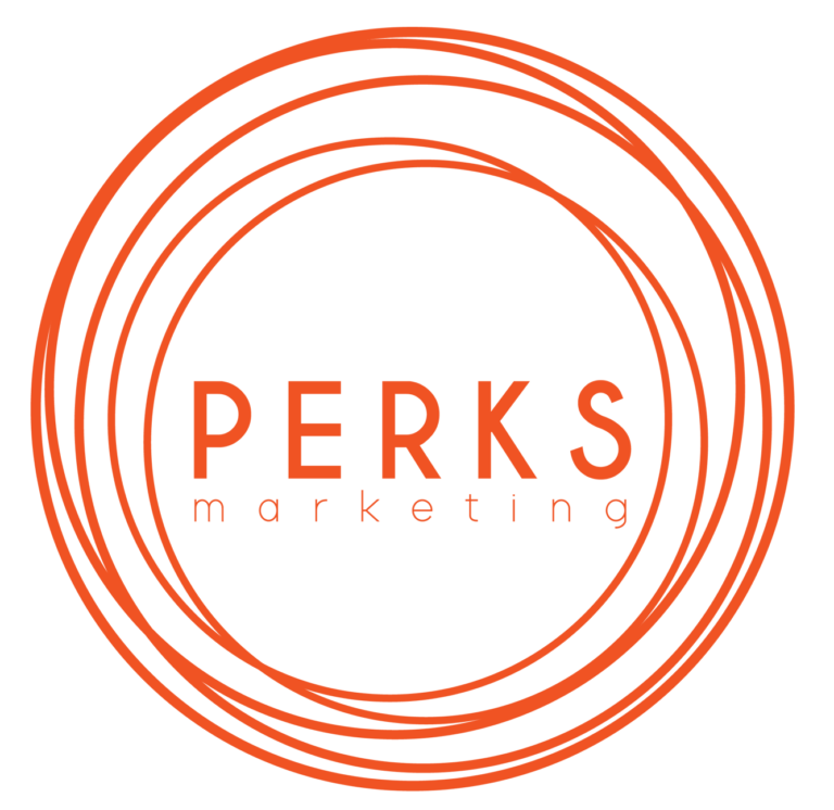Perks Marketing