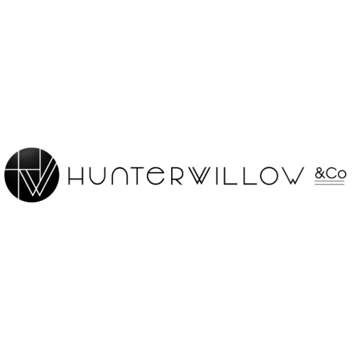 Hunter Willow & Co