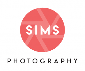 Sims Photography