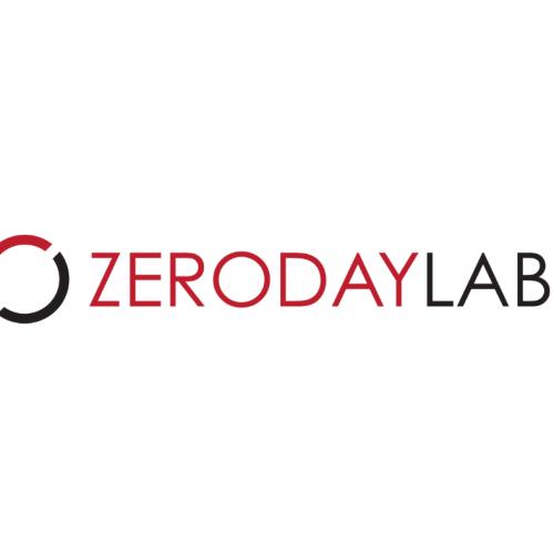 Marketing Strategy & Plan for ZeroDayLab